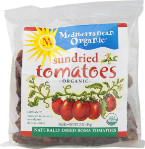 Sundried-Tomatoes-814985000135