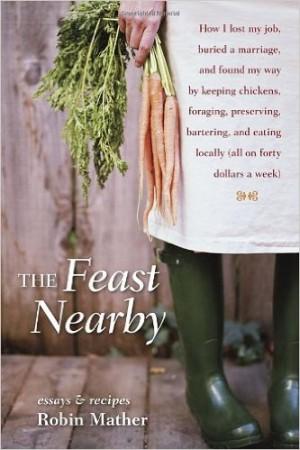 feast nearby