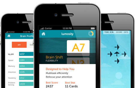 lumosity - Copy