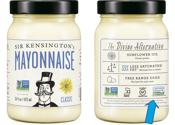 Sir-Kensingtons-Mayo-with-logo