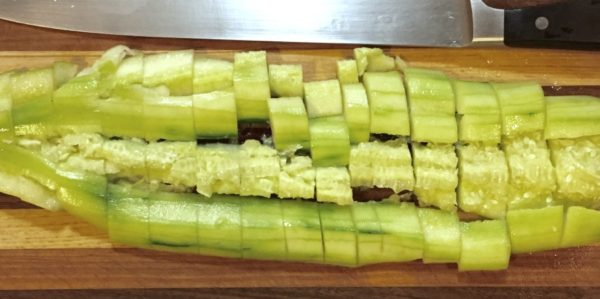 Smashed Cucumber Prep 2 Edit
