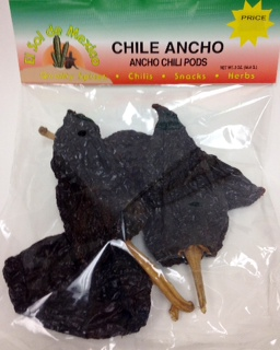 ancho-chilies